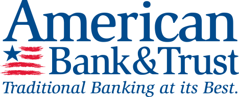 Home - American Bank & Trust