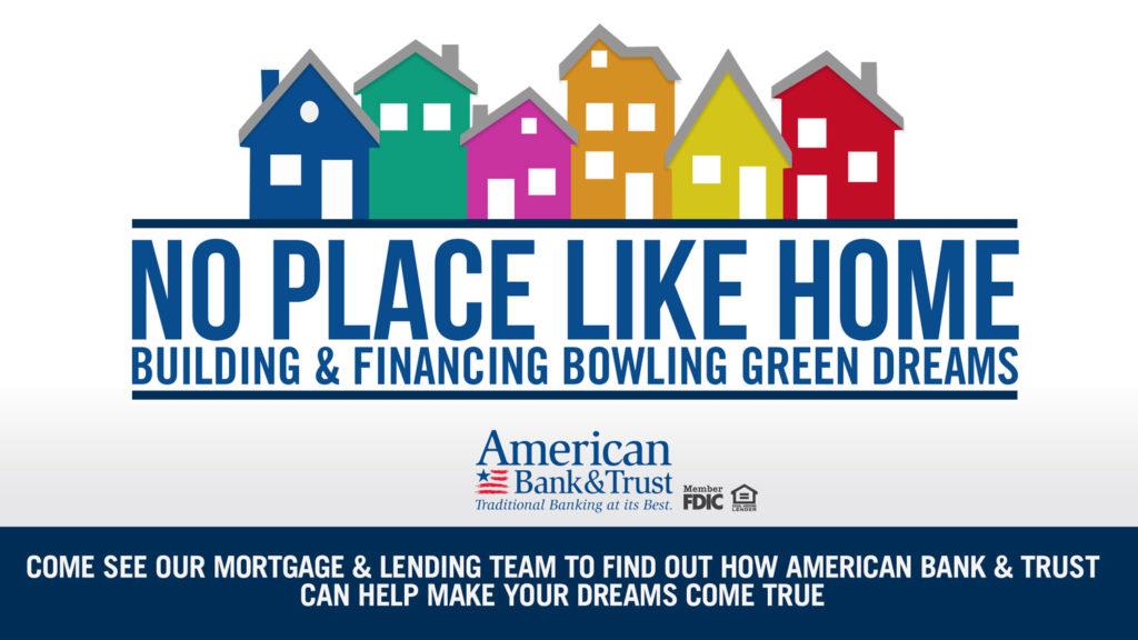 Electronic Banking - American Bank & Trust